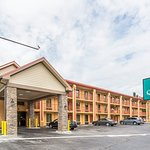 Photo of Howard Johnson Pigeon Forge