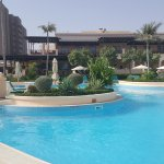 Photo of InterContinental Hotel Muscat