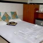 Photo de Hotel Travellers Inn