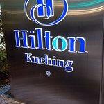 Photo de Hilton Kuching