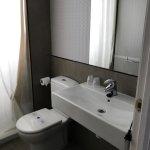 Foto de Hotel Berri Versalles