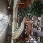 Photo of Vienna Marriott Hotel