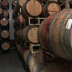 Foto de Platypus Wine Tours