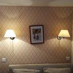 Photo de Hotel Gradlon