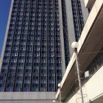 Photo of Venets Hotel