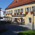 Hotel Gasthof Mayerhofer
