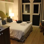 Photo of Salil Hotel Sukhumvit Soi 11