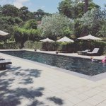 Photo of Ana Mandara Villas Dalat Resort & Spa