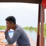 MY guide Map/tuk tuk driver