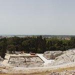 Foto de Parco Archeologico della Neapolis