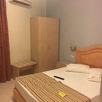 Bild från Kronos Hotel