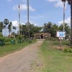 Photo of Wat Nokor