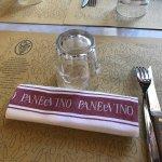 Taverna Pane e Vino Foto