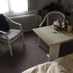 Photo of Hotel Garni Guenther