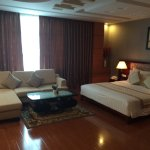 Photo of Northern Hotel Saigon