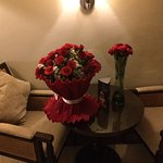 Photo de Hotel Riu Palace Tikida Agadir