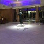 Photo de Royal Olympic Hotel