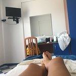 Foto de Hotel San Gaetano