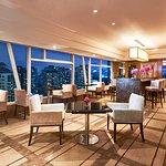 Foto de Doubletree by Hilton Beijing