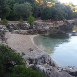 Photo of Punta Corrente