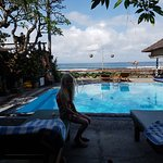 Photo of Ashyana Candidasa Beach Resort