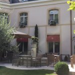 Photo of Hostellerie Le Cedre
