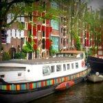 Foto van Jordaan (Amsterdam)
