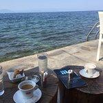 Photo of Hotel Minelska Resort