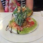 Photo of Restaurant Le Midi
