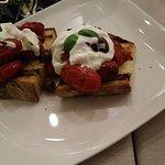 Photo of Restaurant Pizzeria Filu