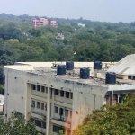 Photo de The Metropolitan Hotel & Spa New Delhi