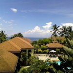 Turtle Bay Dive Resort Foto