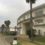 Hotel Setre Foto