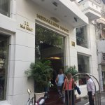 Photo of Hanoi Medallion Hotel