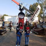Photo de Gold Reef City Theme Park Hotel