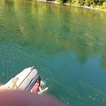 Oregon Whitewater Adventures Photo