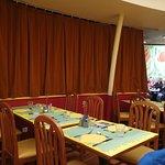 ภาพถ่ายของ Le Restaurant du Lac