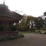 Foto de Albert Park