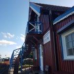 Photo of Ferienhaus Naglis