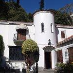 Photo of Casa Beleza