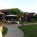 Photo of Tesoro Living Resort