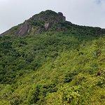 Le Niole hike