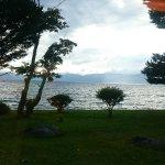 Foto de Lakeside Villa Suimeikaku