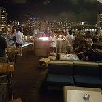 Photo of Top of Waikiki