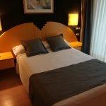 Photo of Hotel Aretxarte