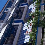 Photo of Zante D'oro Apartments