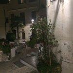 Photo of Gli Archi
