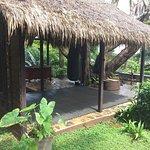 Photo of Good Time Resort Koh Mak