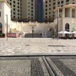 Photo de Hawthorn Suites by Wyndham Dubai, Jbr