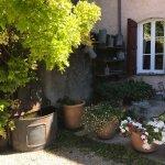 Photo of Villa de Lorgues